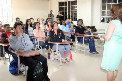 Seminario Cátedra Cemex