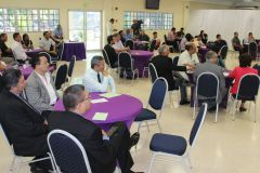 III Jornada Nacional del Programa de Educación Activa.