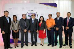 Lanzamiento del Diplomado Virtual para Docentes Cambio Climático.