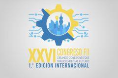 Congreso de Ingeniería Industrial, en su primera versión virtual e Internacional.