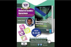 Manual de Gestión y Operaciones de Almacenes y Centros de Distribución.
