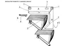 Propuesta de Patente.