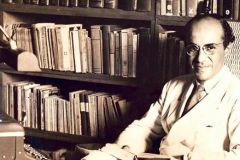Se recibieron obras Centroamericanas y de autores panameños.