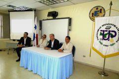 SONDA busca estrechar los vínculos con la Facultad de Ingeniería Eléctrica
