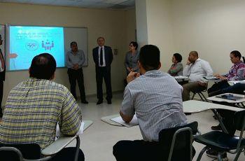 FCT, UTP, Diplomado en Mediación