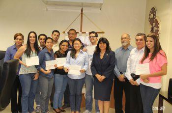 Estudiantes de la FIM participaran en Congreso Internacional