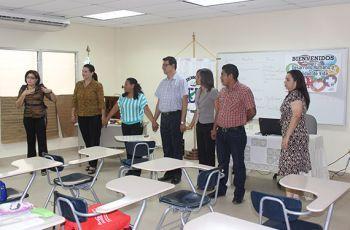 Seminario - Taller: Desarrollo Humano y Calidad de Vida.