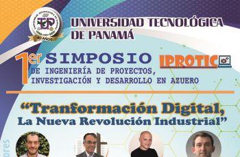 El grupo de Investigación IPROTIC, en colaboración de la dirección de Extensión de la FISC de la Universidad Tecnológica de Panamá y la Comunidad DOJO.
