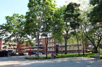 La Universidad Tecnológica de Panamá entra en el Top 50 de universidades generadoras de solicitudes Patentes PCT