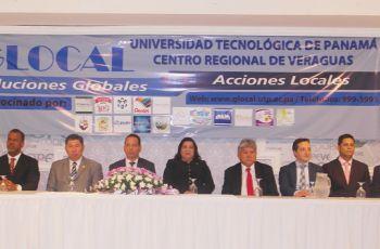 Congreso de Tecnología, Ciencia e Ingeniería
