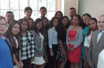 FCT, UTP, FIC, Universidad Tecnológica de Panamá, Facultad de Ciencias y Tecnología, Facultad de Ingeniería Civil