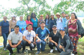 Grupo de Apoyo al Proyecto Competencias para la vida-min
