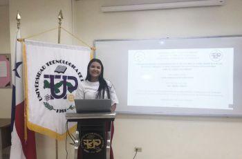 FCT, UTP, Licenciatura en Ingeniería en Alimentos
