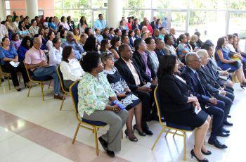 Misa de Acción de Gracias por las nuevas autoridades