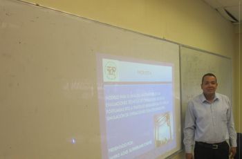 FCT, UTP, Maestría en Ingeniería Matemáticas.