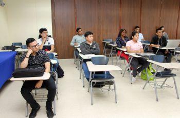 Universidad Tecnológica de Panamá
