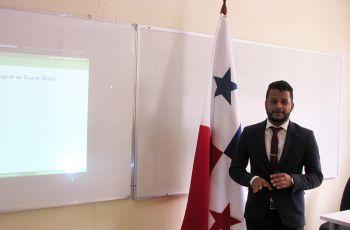 FCT, UTP, Maestría en Ciencias en Ingeniería Matemática.