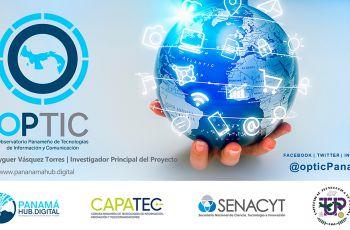 Logos-oficiales de OPTIC.
