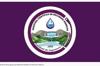 Programa de Fortalecimiento de los Postgrados Nacionales de la SENACYT