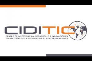 Embedded thumbnail for Acreditación HCÉRES - Presentación CIDITIC