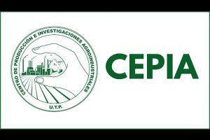 Embedded thumbnail for Acreditación HCÉRES - Presentación CEPIA