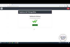 Embedded thumbnail for Instalación LockDown Browser para la Prueba