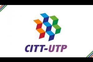 Embedded thumbnail for Acreditación HCÉRES - Presentación CITT