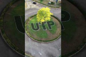 Embedded thumbnail for Procedimientos y normas en nuevos puntos de control para ingreso a la UTP