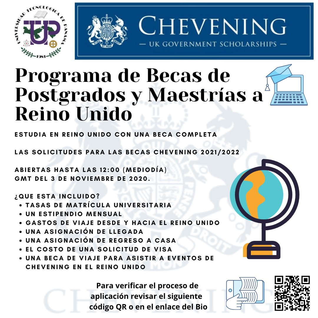 http://www.utp.ac.pa/becas-chevening